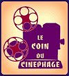 Le coin du cin�phage