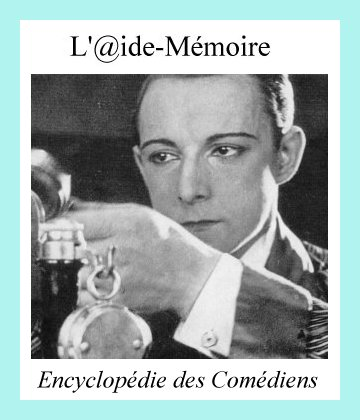 Aide-m�moire